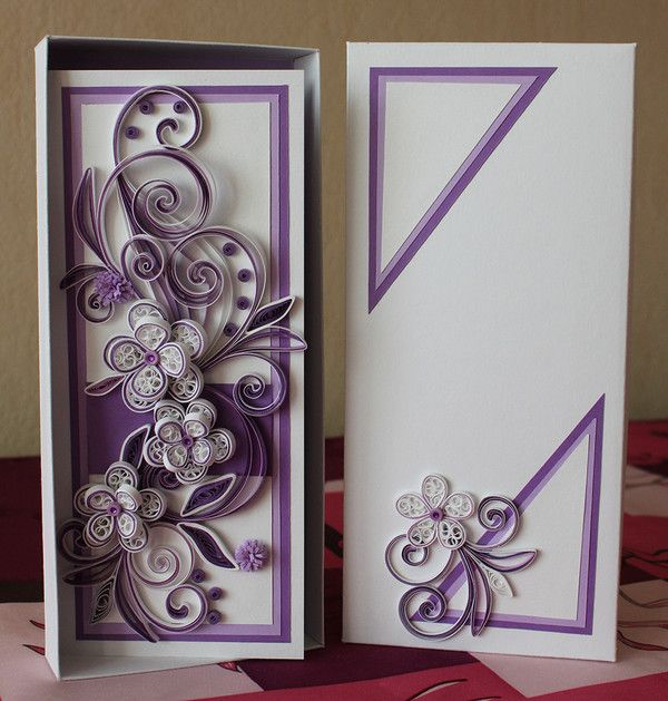 modele quilling page 3. Black Bedroom Furniture Sets. Home Design Ideas