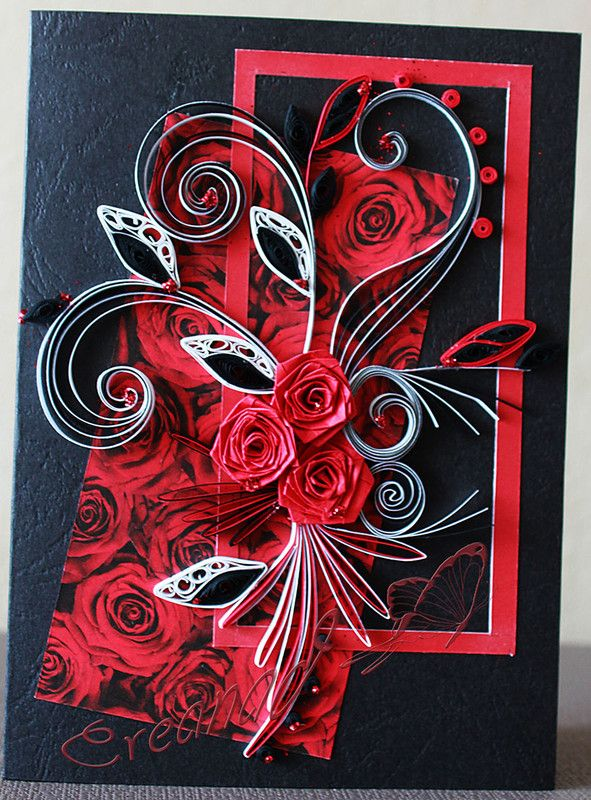 modele quilling page 18. Black Bedroom Furniture Sets. Home Design Ideas