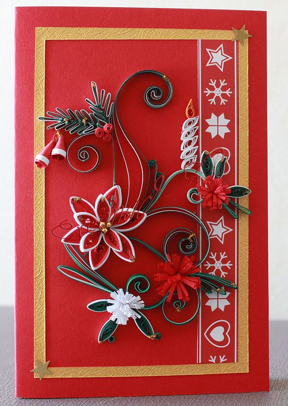 modele quilling page 21. Black Bedroom Furniture Sets. Home Design Ideas