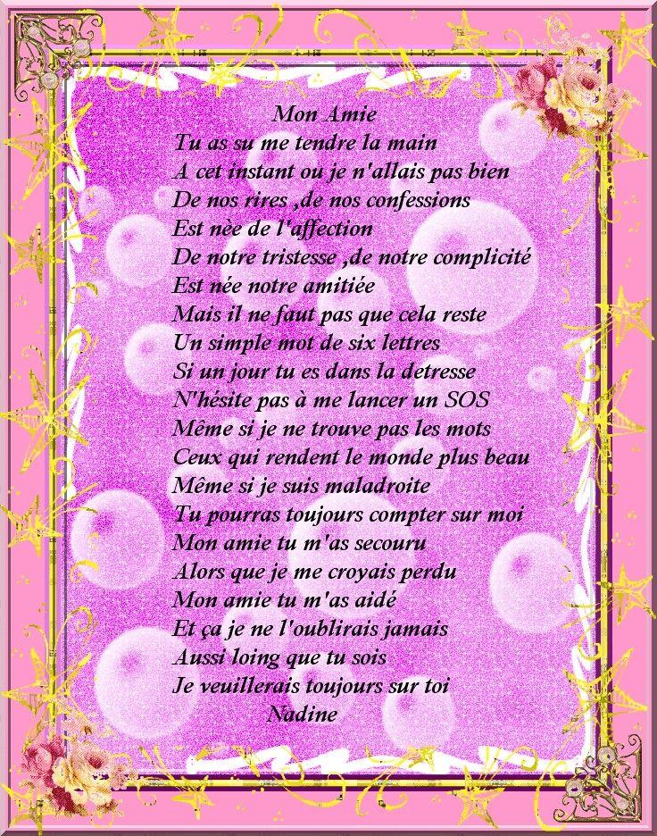 Poeme - Poeme anniversaire papa ...